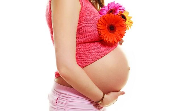zwangerschapsymptomen1